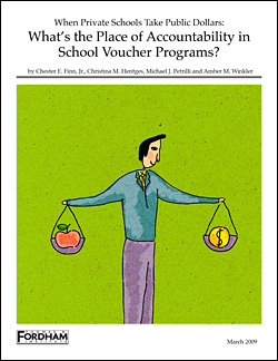 school-vouchers-report_smallcover2
