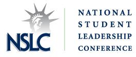 NSLC Logo