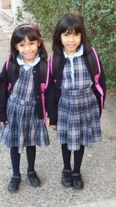 MelissaQuinonesGCSP015559_Sara&Sophia_SantaMariaSchool_1stgrade