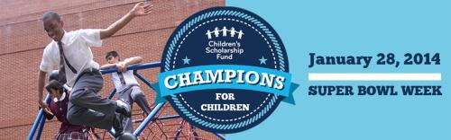 header_championsforchoice_mailchimp